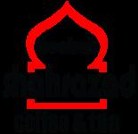 shahrazad-logo-website -front