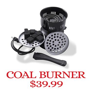 coal-burnera
