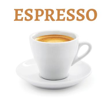 espressoa