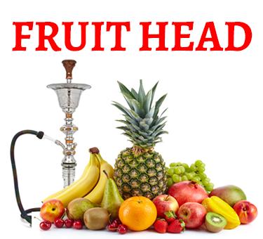 fruit-head-icon