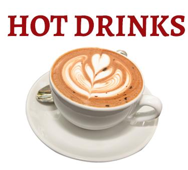 hot-drinksa