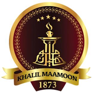 khalil mamoon-b