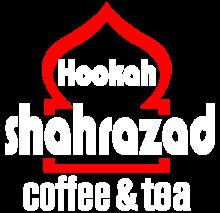 shahrazad-logo-white